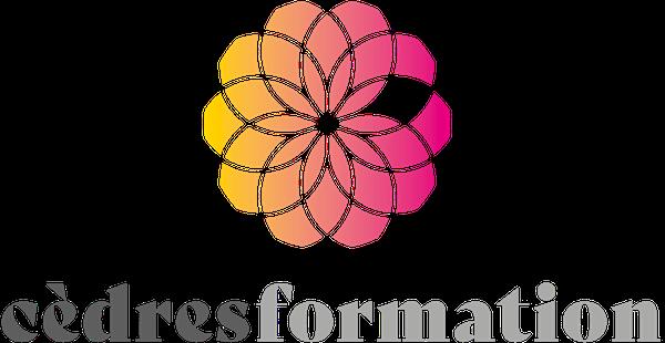 Logo Cèdres Formation
