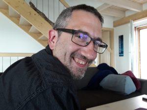 Jean-Marc Leresche