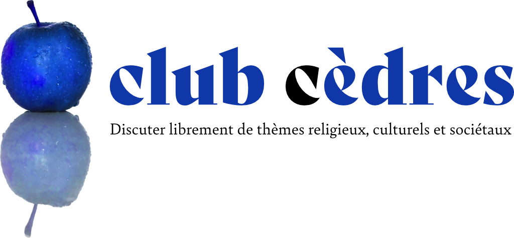 Groupe rencontre
